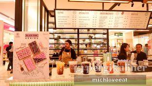 Foto 2 - Interior di Le Viet oleh Mich Love Eat