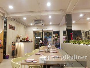 Foto 8 - Interior di One Dimsum oleh Ladyonaf @placetogoandeat