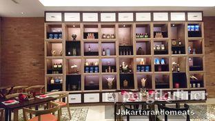 Foto 7 - Interior di Sapori Deli - Fairmont Jakarta oleh Jakartarandomeats