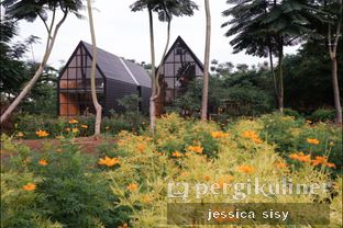 Foto review Arumdalu oleh Jessica Sisy 1