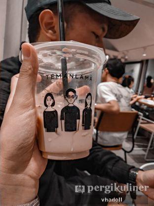 Foto - Makanan di Temanlama oleh Syifa