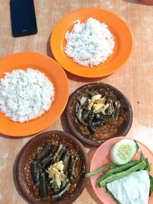 Foto 1 - Makanan di Spesial Belut Surabaya H. Poer oleh cut maradita
