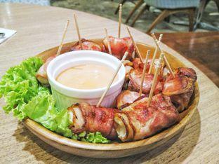 Foto 3 - Makanan di Slice of Heaven oleh D L