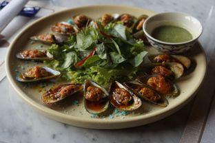 Foto 12 - Makanan di Co'm Ngon oleh yudistira ishak abrar