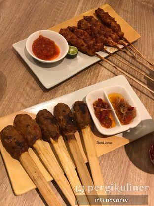 Foto 4 - Makanan di Taliwang Bali oleh bataLKurus
