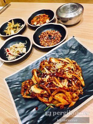 Foto 6 - Makanan di SGD The Old Tofu House oleh bataLKurus