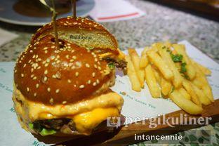 Foto 22 - Makanan di Mr. Fox oleh bataLKurus