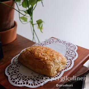 Foto 1 - Makanan di Jacob Koffie Huis oleh Darsehsri Handayani