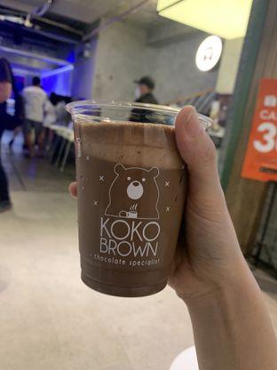 Foto 1 - Makanan di Koko Brown oleh Christalique Suryaputri