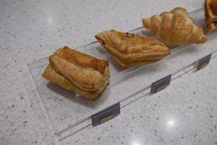 Foto 4 - Makanan di Harlan + Holden Because Coffee oleh Pengembara Rasa