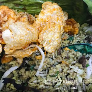 Foto review NABOX oleh Hungry Mommy 2