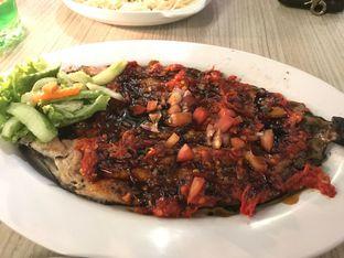 Foto 4 - Makanan di Cimory Riverside oleh FebTasty  (Feb & Mora)