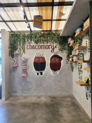 Foto review Tiramisusu by Chocomory oleh Wish Dish 4