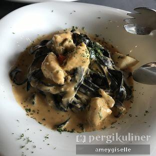 Foto 3 - Makanan di Ristorante da Valentino oleh Hungry Mommy
