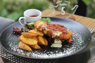 Foto 4 - Makanan di Thee Huis oleh Ana Farkhana