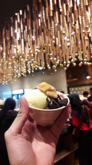 Foto 1 - Makanan di Shabu Hachi oleh cha_risyah