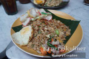 Foto 9 - Makanan di Senyum Indonesia oleh Hungry Couplee