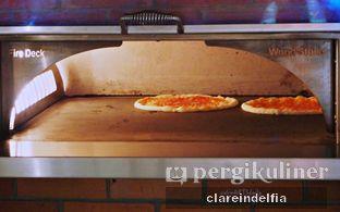 Foto 17 - Makanan di Sapori Deli - Fairmont Jakarta oleh claredelfia