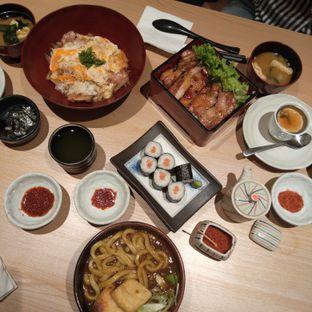 Foto 7 - Makanan di Ootoya oleh felita [@duocicip]