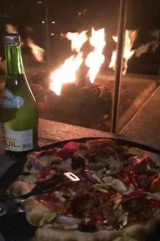 Foto 1 - Makanan di Fire Grill & Bar - Royal Tulip Gunung Geulis oleh Mouthgasm.jkt