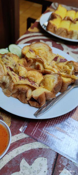Foto 5 - Makanan di Warung Kopi Purnama oleh @duorakuss