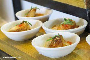 Foto 2 - Makanan di Pago - The Papandayan Hotel oleh Kuliner Addict Bandung
