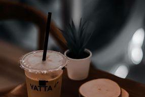 Foto Yatta Coffee
