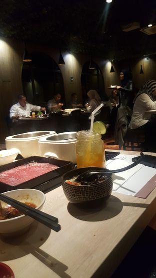 Foto - Makanan di Shabu Hachi oleh Veve20