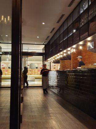 Foto review Ishigamaya oleh imanuel arnold 5