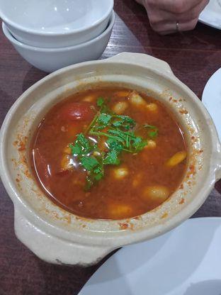 Foto review Tom Yam Sapo 37 oleh Riani Rin 2