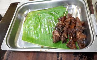 Foto 3 - Makanan di Soto Sedaap Boyolali Hj. Widodo oleh Susy Tanuwidjaya