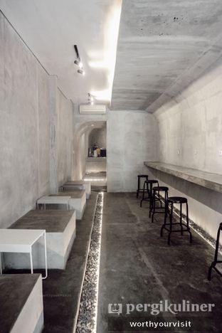 Foto 1 - Interior di te.ti.ba coffeebar oleh Kintan & Revy @worthyourvisit