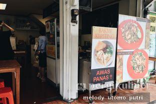 Foto 4 - Eksterior di Kedai Kopi Uncle Cun oleh Melody Utomo Putri