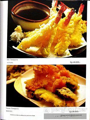 Foto review Uchino Shokudo oleh Demen Melancong 29