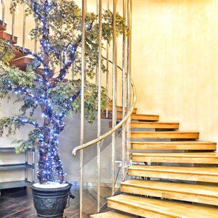 Foto 14 - Interior di Bao Lai Restaurant oleh Vici Sienna #FollowTheYummy