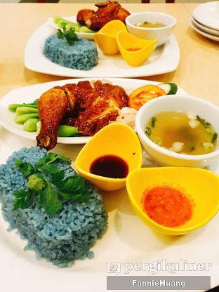 Foto 1 - Makanan di Serba Food oleh Fannie Huang  @fannie599