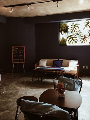 Foto review Weko Coffee oleh Isabella Gavassi 2