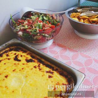 Foto 4 - Makanan di HaloNiko! oleh Anjani Disti