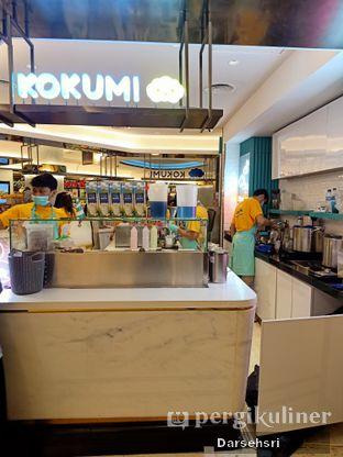 Foto 6 - Interior di Kokumi oleh Darsehsri Handayani
