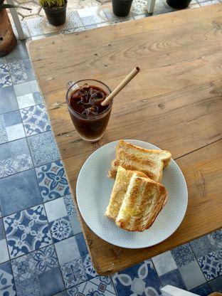 Foto 1 - Makanan di Warung Maem oleh Ika Nurhayati