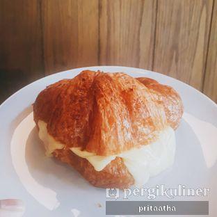 Foto 1 - Makanan di Djournal Coffee oleh Prita Hayuning Dias