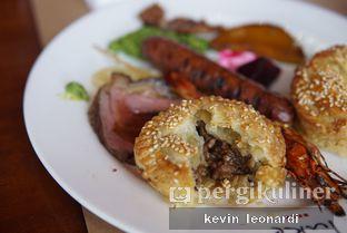 Foto 6 - Makanan di Salt Grill oleh Kevin Leonardi @makancengli