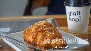 Foto 5 - Makanan di Gigit Kopi oleh @gakenyangkenyang - AlexiaOviani