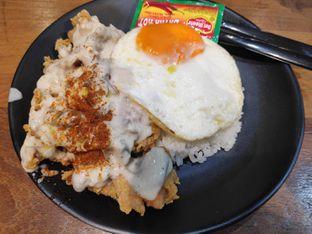 Foto review Truffle Belly oleh Wignyo Wicaksono 1