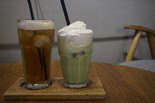 Foto 9 - Makanan di Chief Coffee oleh yudistira ishak abrar