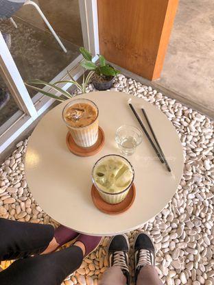 Foto 2 - Makanan di Pause Coffee oleh menumenusby