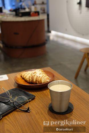 Foto 1 - Makanan di Routine Coffee & Eatery oleh Darsehsri Handayani