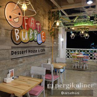 Foto 8 - Interior di Fat Bubble oleh Darsehsri Handayani