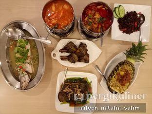 Foto 7 - Makanan di Siam Garden oleh @NonikJajan