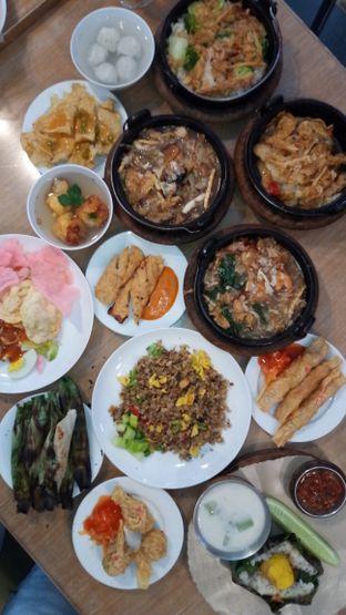 Foto 5 - Makanan di Oom Resto oleh Chris Chan
